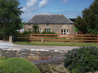 3 bedroom House with Internet Access in Buckie - Buckie vacation rentals
