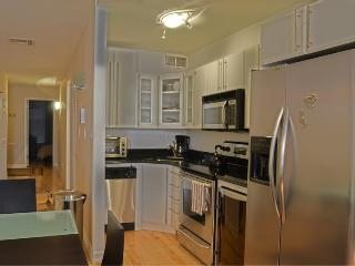 NICE FINANCIAL DISTRICT - New York City vacation rentals