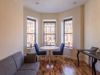 Five Star Victorian Apartment - New York City vacation rentals