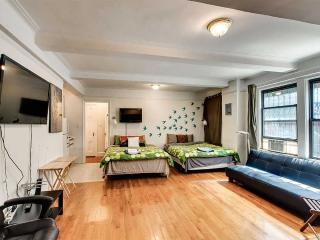 Murray Hill - 30 - New York City vacation rentals