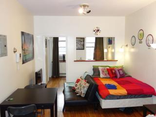Apartment Lower East Side - 29 - New York City vacation rentals
