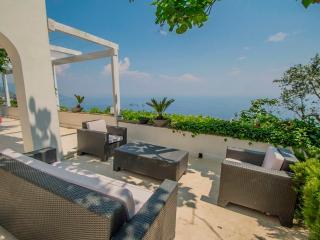 5 bedroom Villa with Internet Access in Massa Lubrense - Massa Lubrense vacation rentals