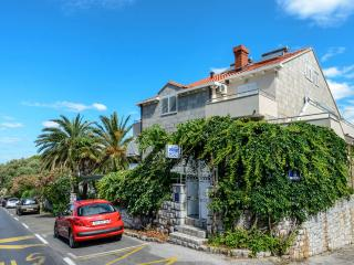 dubrovnik luxury apartments - Dubrovnik vacation rentals