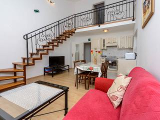 Luxury apartment A1-Whisper - Dubrovnik vacation rentals