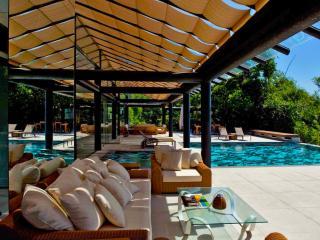INCREDIBLE CASA DO LUZ - Rio de Janeiro vacation rentals