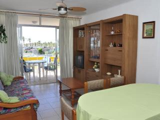 DMS 2 Costa Dorada - La Pineda vacation rentals