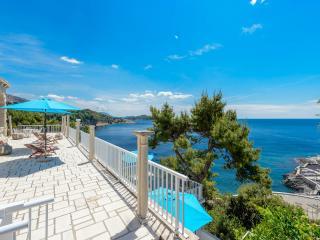 Villa Smodlaka - Dubrovnik vacation rentals