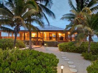 Cozy 3 bedroom Marathon Shores House with Internet Access - Marathon Shores vacation rentals