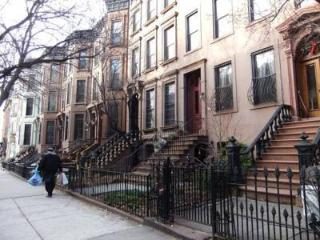 Wonderful Guest house with Internet Access and A/C - Brooklyn vacation rentals