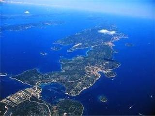 MAGICAL ISLAND EXPERIENCE - CROATIA! - Kukljica vacation rentals