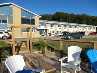 2 bedroom Cottage with Deck in Digby - Digby vacation rentals