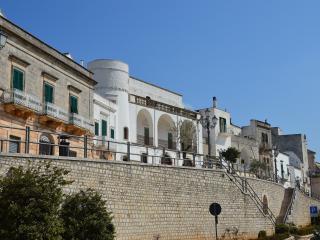 Casa Farfala - Cisternino vacation rentals