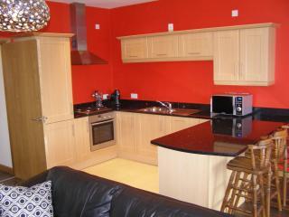 25 Penninsula Apartments Portrush N Ireland - Portrush vacation rentals