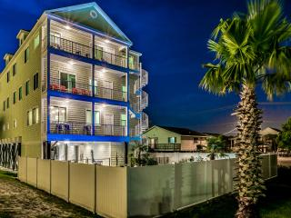 My Myrtle Beach Retreat - North Myrtle Beach vacation rentals