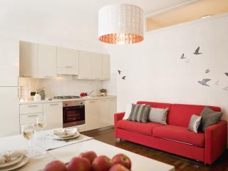 1.3 Maspero Studio - Milan vacation rentals