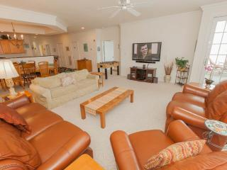 DUNES #206, SERENITY - Virginia Beach vacation rentals