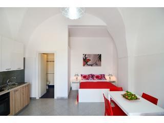 TL014  Casa EOLO 1 PT - Torre Lapillo vacation rentals
