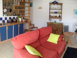 1 bedroom Gite with Internet Access in Fuilla - Fuilla vacation rentals
