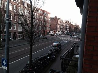 Nice Amazing Central Apartment - Amsterdam vacation rentals
