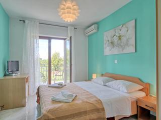 AMBIENTI Double Room with Balcony 1 - Rovinj vacation rentals