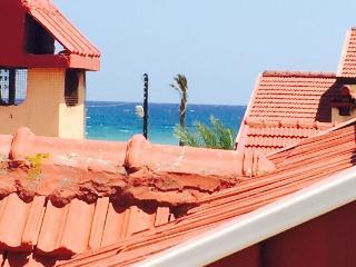 5 bedroom villa on the beach North Cyprus - Bogaz vacation rentals