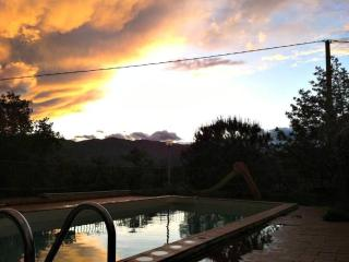 Nice Villa with Satellite Or Cable TV and Television - Montegrazie vacation rentals