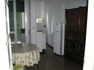 Romantic 1 bedroom Townhouse in Turin - Turin vacation rentals