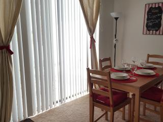 Welcome to  'LA CASITA' CLOSE TO DISNEY WORLD!! - Kissimmee vacation rentals