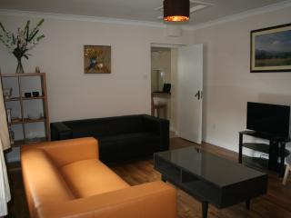 Comfortable 3 bedroom Killarney House with Internet Access - Killarney vacation rentals