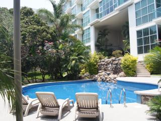Triumph Tower Loft in Cuernavaca, Morelos Mexico - Cuernavaca vacation rentals