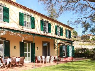 1 bedroom House with Parking in Funchal - Funchal vacation rentals