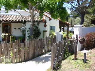 Detached Studio Apartment in Carmel - Pet Friendly - Carmel vacation rentals