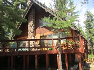 Carlin - Homewood vacation rentals