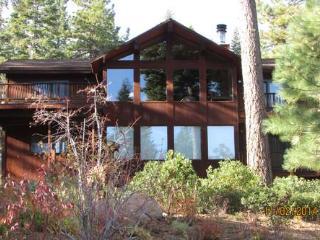 Highlander - Tahoe City vacation rentals