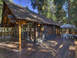 Gerdes - Homewood vacation rentals