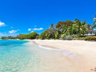 Emerald Beach Community villa. AA EB2 - Barbados vacation rentals