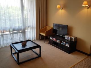 Sandapart Barcelo Royal Beach 1 Bedroom Apartment - Sunny Beach vacation rentals