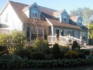 Devilstone Guest House - Bar Harbor vacation rentals