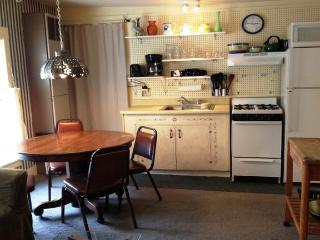Cozy 2 bedroom House in Bar Harbor with Internet Access - Bar Harbor vacation rentals