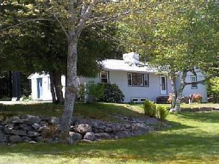The Camp at Otter Creek - Mount Desert vacation rentals
