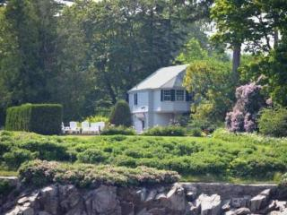 The Briars - Bar Harbor vacation rentals