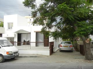 Nice House with Internet Access and A/C - Kyrenia vacation rentals