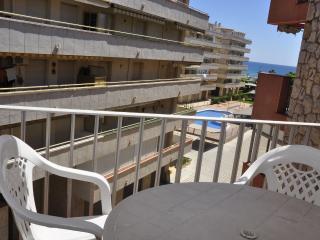 DMS 2 La Pineda - La Pineda vacation rentals