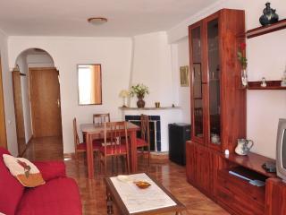 Cozy 2 bedroom Condo in La Pineda - La Pineda vacation rentals