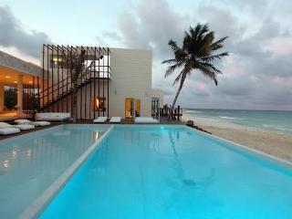 Mareazul 2 Bdr, 624 S - Playa del Carmen vacation rentals