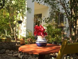 Casa Chachalaca- 3 Bedroom Eco-Vacation Rental - Tulum vacation rentals
