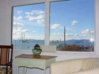 Harbour View - No4 - Cromarty vacation rentals