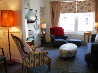 Charming 3 bedroom House in Cromarty - Cromarty vacation rentals