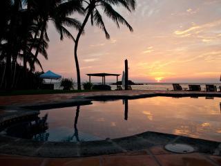Penthouse Punta Mita - Punta de Mita vacation rentals