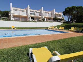 3 bedroom Townhouse with Internet Access in Vilamoura - Vilamoura vacation rentals
